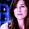 Film serie Avatars Greys anatomy