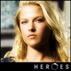 Film serie Avatars Heroes