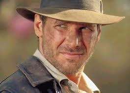 Indiana jones Film serie Avatars