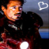Iron man Film serie Avatars