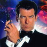 Film serie Avatars James bond