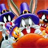 Looney tunes Film serie Avatars