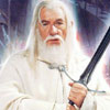 Lord of the rings Film serie Avatars