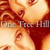 Film serie One tree hill Avatars