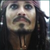 Pirates of the caribbean Film serie Avatars