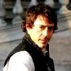 Film serie Avatars Sherlock holmes