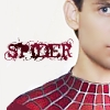 Film serie Avatars Spider man