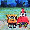Spongebob Film serie Avatars