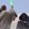 Star wars Film serie Avatars