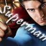 Superman Film serie Avatars