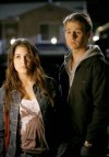 Film serie Avatars The oc