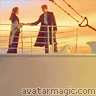 Titanic Film serie Avatars