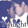 Twilight Film serie Avatars