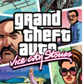 Games Avatars Rockstar games