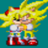 Games Sonic Avatars