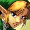 Games Avatars Zelda