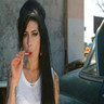 Sterren Avatars Amy winehouse