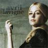 Sterren Avril lavigne Avatars