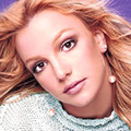 Sterren Britney spears Avatars