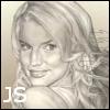 Sterren Avatars Jessica simpson