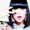 Sterren Avatars Jessie J