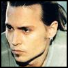 Sterren Avatars Johnny depp