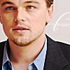 Sterren Avatars Leonardo dicaprio