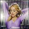 Sterren Avatars Madonna