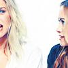 Sterren Avatars Olsen twins