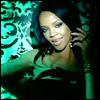 Sterren Avatars Rihanna