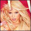 Sterren Shakira Avatars