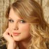 Sterren Avatars Taylor Swift