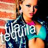 Sterren Avatars Tila tequila