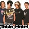 Sterren Avatars Tokio hotel