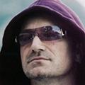 Sterren Avatars U2