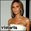 Sterren Avatars Victoria beckham