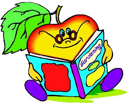 lezen cliparts activiteiten  u00bb animaatjes nl clip art disney halloween clip art disneyland