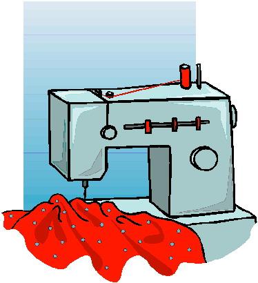 Afbeeldingsresultaat voor naaien