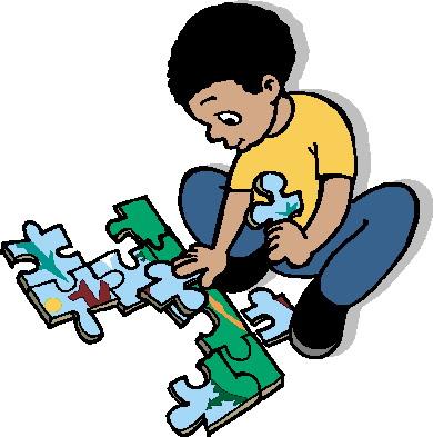 Gratis Puzzeln