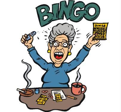 Afbeeldingsresultaat voor foto bingo