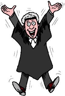 Advocaten Cliparts Beroepen 187 Animaatjes Nl