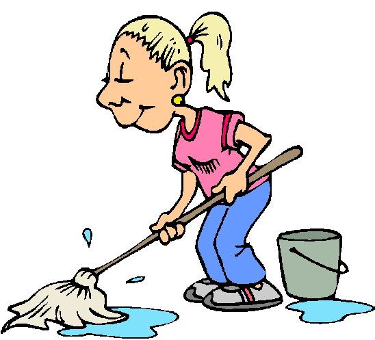 Plaatje gebruiken op een forum, profiel of website: www.animaatjes.nl/cliparts/schoonmakers/papier-prikker-opruimen...