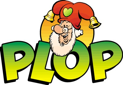 Kabouter Plop Cliparts Animaatjes Nl