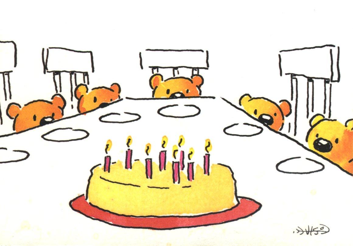 Cliparts Cartoons Leendert Jan Vis 187 Animaatjes Nl
