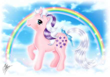 SWD Com Server announcements - Page 5 Clipart_my-little-pony_animaatjes-17