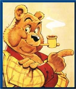 Ollie B Bommel Cliparts 187 Animaatjes Nl