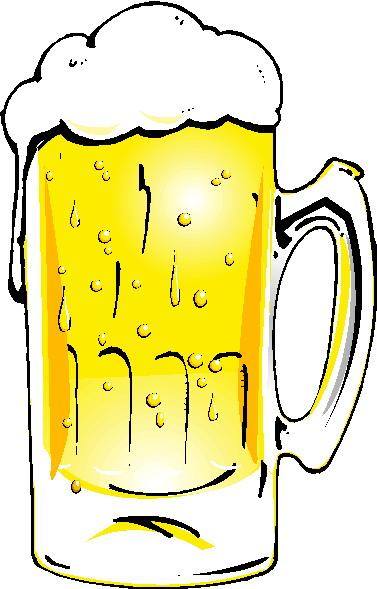 kleurplaat bierflesje 28 afbeeldingen