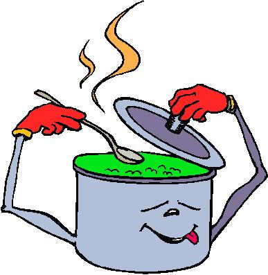 Afbeeldingsresultaat voor gif soep