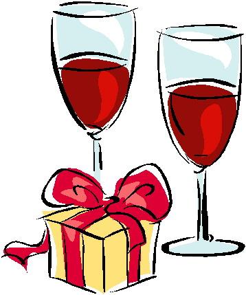Diarree na drinken rode wijn