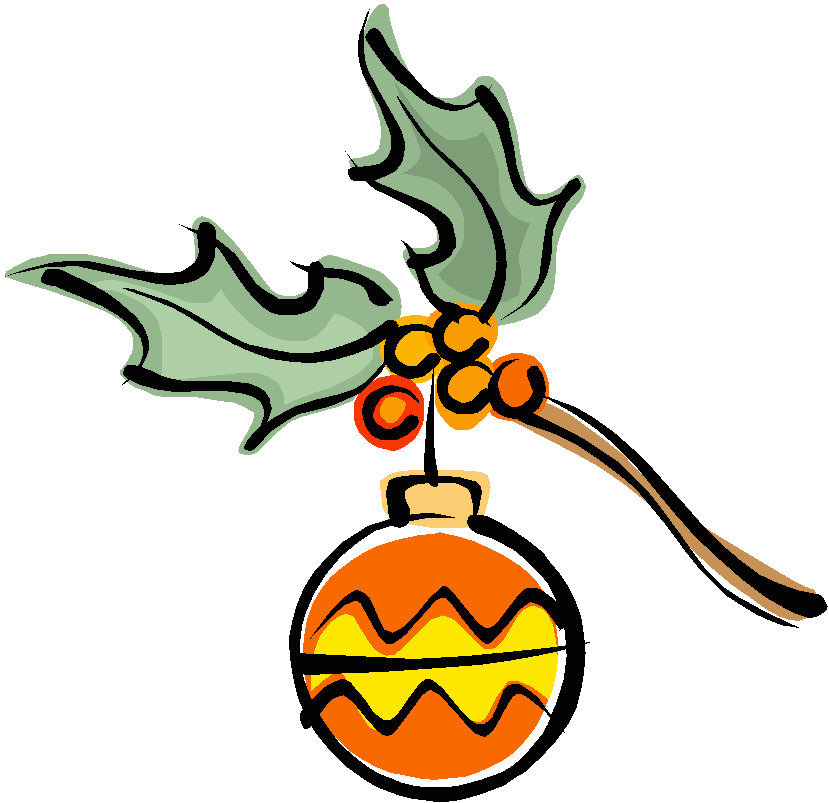 http://www.animaatjes.nl/cliparts/kerstmis/kerst-ballen/animaatjes-kerst-ballen-98493.jpg